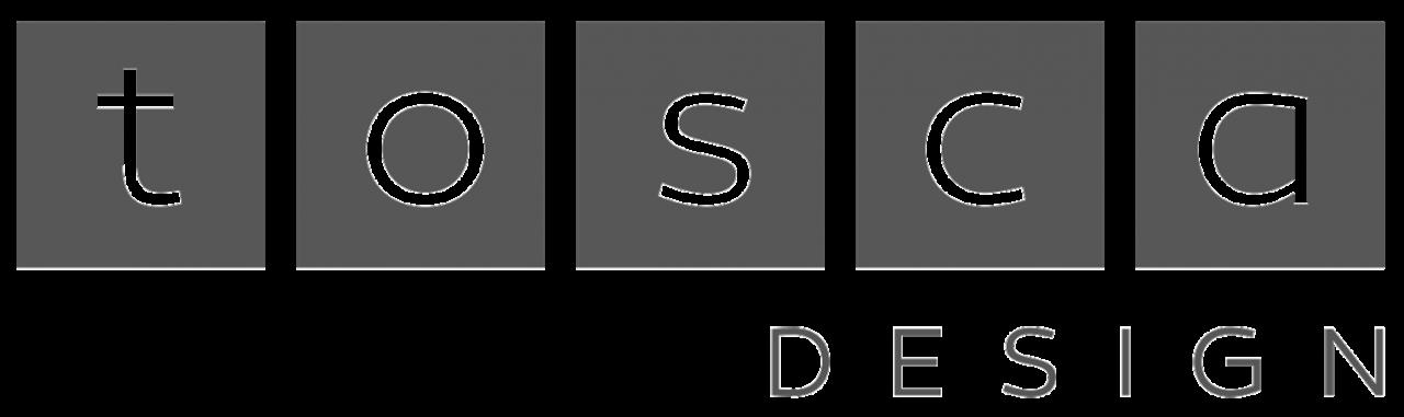 Tosca Design